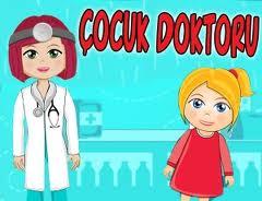 çocuk endokrin doktorları