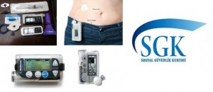 sgk-insulin-pump-326x235-2