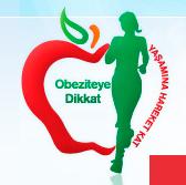 diyabet programı