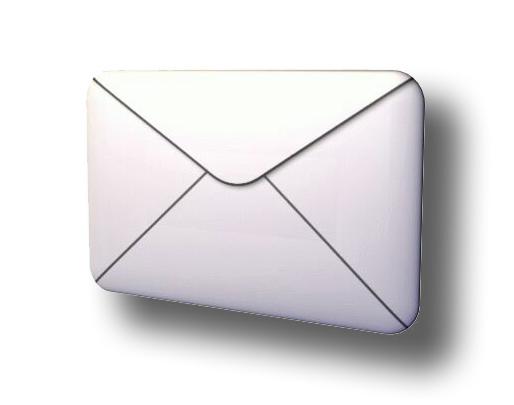 e-mail_icon_0