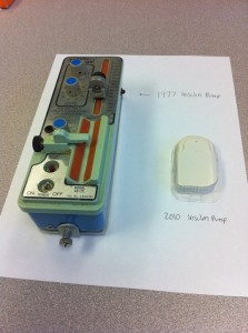 1977insulinpump