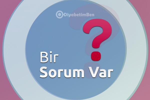Bir-Sorum-Var-copy-300x253