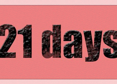 21days.