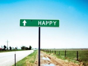 daha-mutlu-olmak-icin-10-altin-kural_20130205060512_b