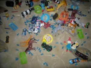 oyuncaklar novotwist