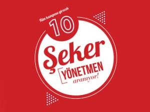 10-seker-yonetmek