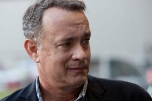 Tom Hanks'e Tip 2 Diyabet Teşhisi Kondu.