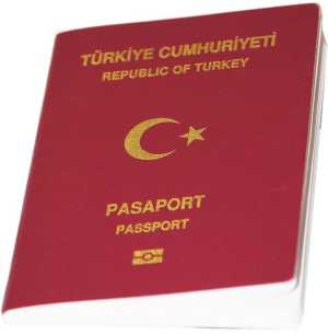 turkiye-cumhuriyeti-yeni-pasaport