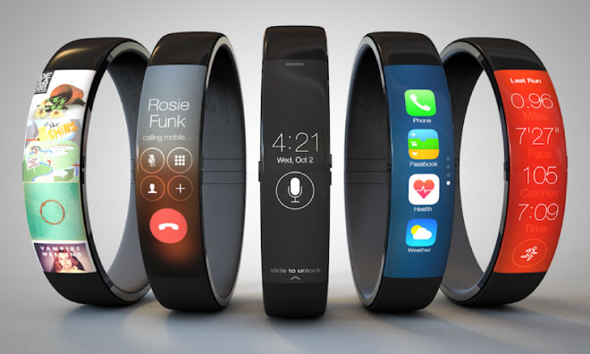 iWatch_concept_by_Todd_Hamilton