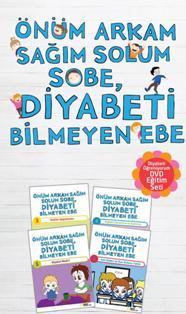 diyabet-dvd