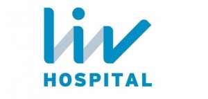 liv_hospital_logo_amblem