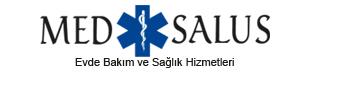 medsalus-logo