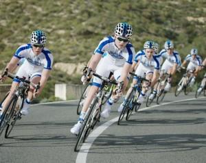 Novo_Nordisk_Bisiklet