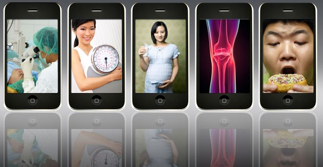 Health-Apps-Pic-630x325