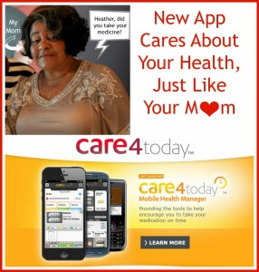 CAre4Today-Features-286x300