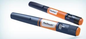 Flex-Pens