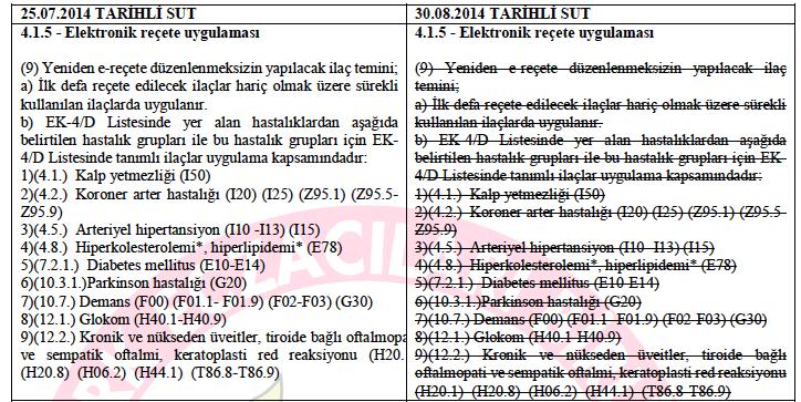 Ekran Resmi 2014-09-04 01.02.33