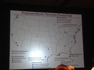 biyonik pankreas 2