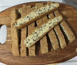 unsuz ekmek 4