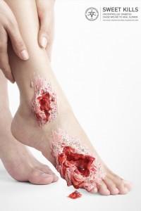 1.şeker-öldürür-diyabet-farkındalığı-kampanyası-610x915
