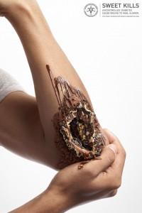 3.şeker-öldürür-diyabet-farkındalığı-kampanyası-610x915