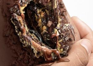 4.-şeker-öldürür-diyabet-farkındalığı-kampanyası-610x435