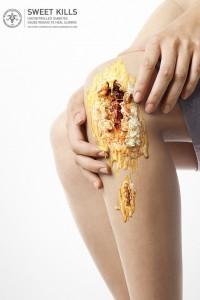 5.-şeker-öldürür-diyabet-farkındalığı-kampanyası-610x915