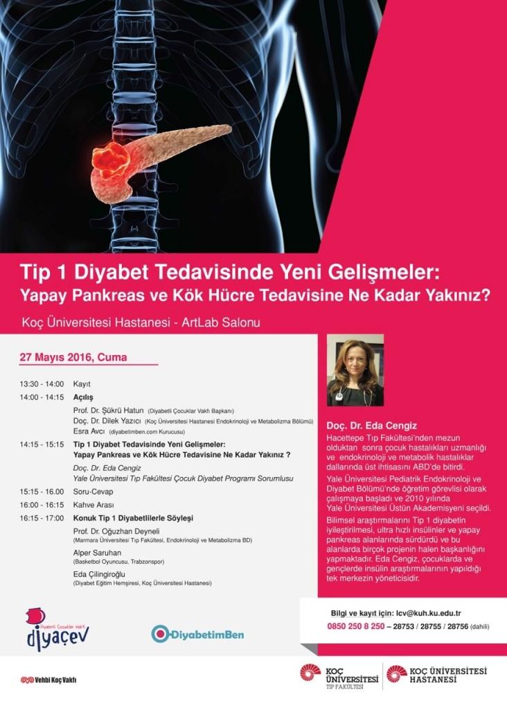 diyabet_konferansi