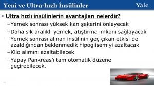 Ultra hızlı insülinler1