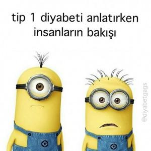 diyabet gags4
