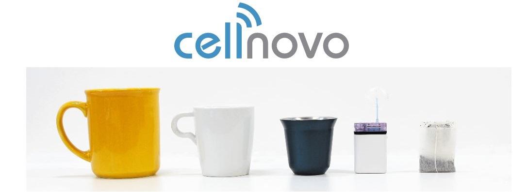 cellnovo4