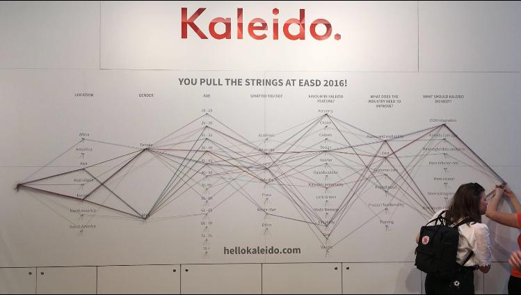 kaleido1