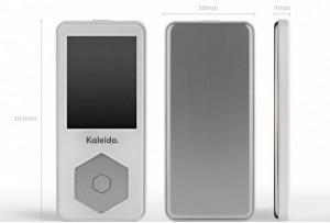 kaleido5