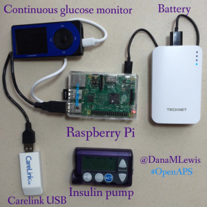what-an-openaps-looks-like-by-danamlewis1-300x300