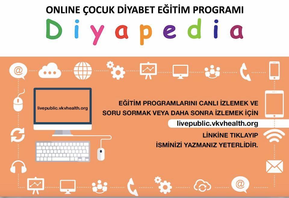 diyapedia-2
