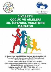 vodefone-maraton