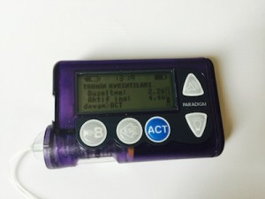 insulin pump3