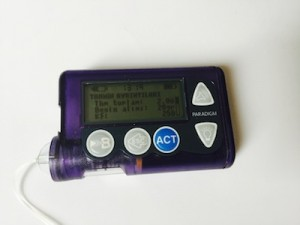 insulin pump6